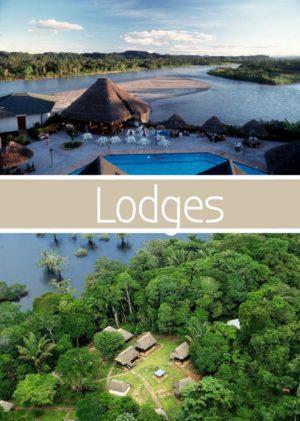 lodges-amazon