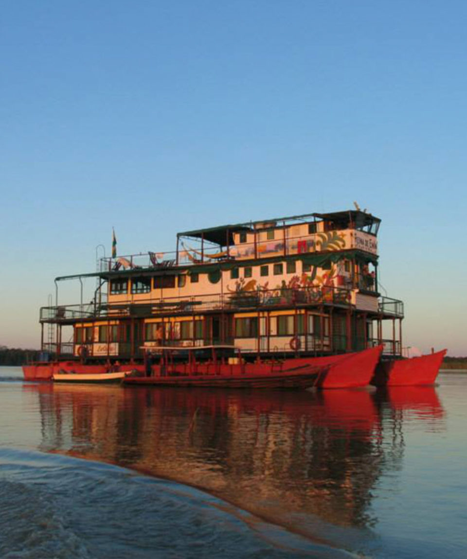 amazon-cruise-bolivia-reina-de-enin