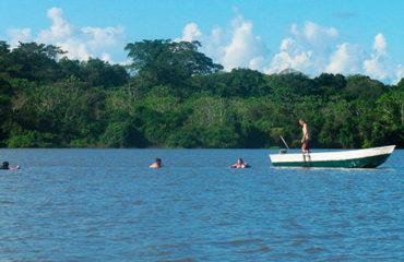 amazon-cruise-bolivia-reina-de-enin5