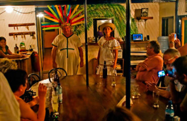 amazon-cruise-bolivia-reina-de-enin6