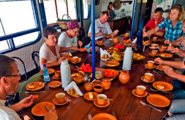 amazon-cruise-bolivia-reina-de-enin7