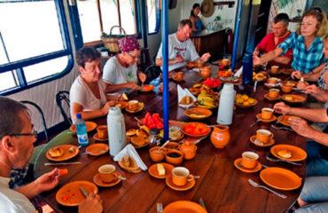 amazon-cruise-bolivia-reina-de-enin7