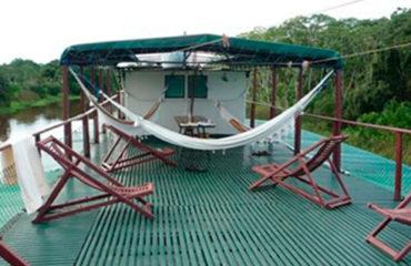 amazon-cruise-bolivia-reina-de-enin8