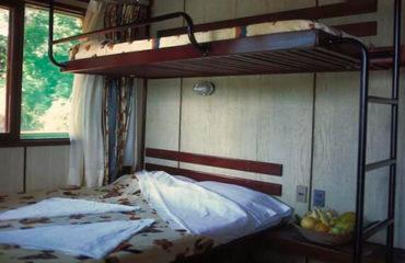 amazon-cruise-bolivia-reina-de-enin9