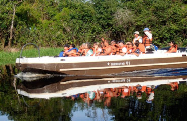 iberostar-amazon-cruise12