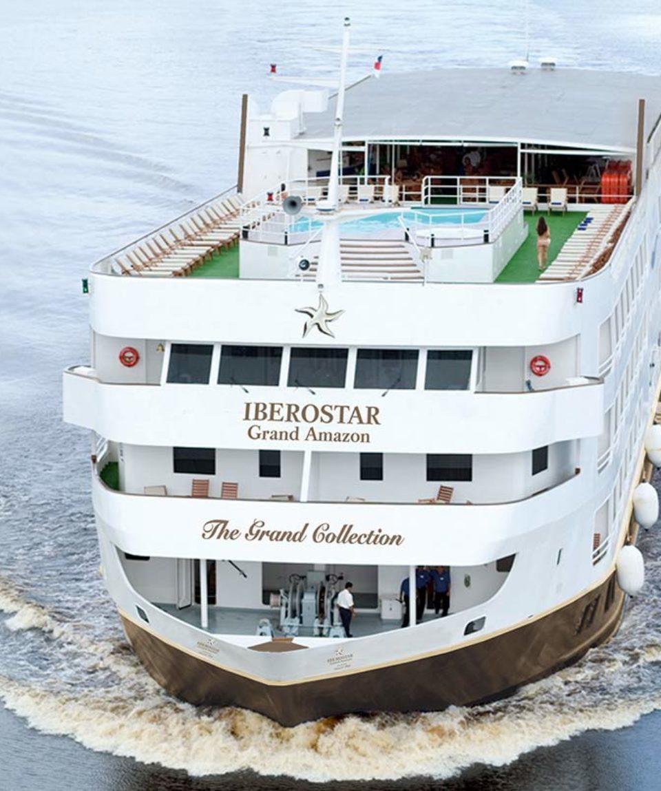 iberostar-amazon-cruise16