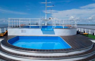 iberostar-amazon-cruise18