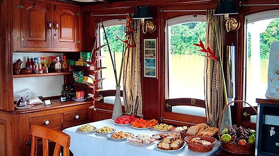 the cruise control diet amazon