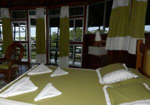 Ariau-Amazon-Towers-Lodge-brazil-3