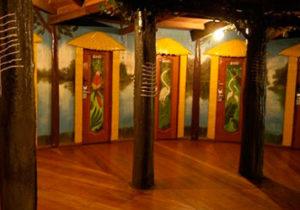 Ariau-Amazon-Towers-Lodge-brazil-4