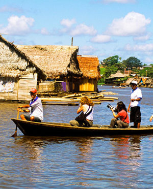 Iquitos-and-surrounding-tour