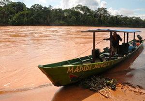 Madidi-Jungle-Ecolodge-bolivia3