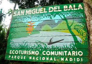 San-Miguel-del-Bala-amazon-lodge-bolivia9