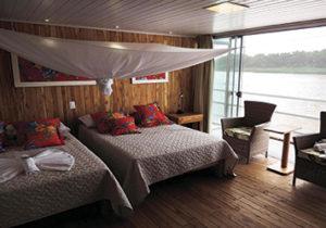 Southwild-Jaguar-Camp-brazil-pantanal3