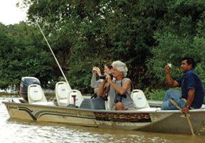 Southwild-Jaguar-Camp-brazil-pantanal5