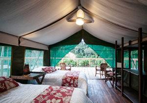 Tsimane-Lodge-bolivia-amazon4