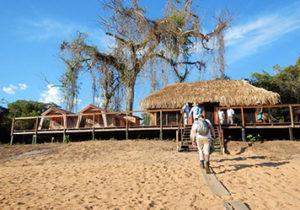 Tsimane-River-Lodge-5