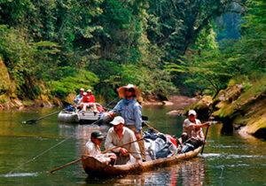Tsimane-River-Lodge-7