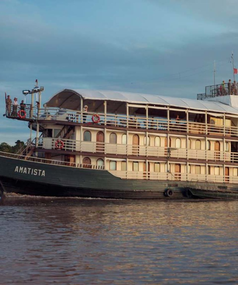 amatista-amazon-cruise-peru77