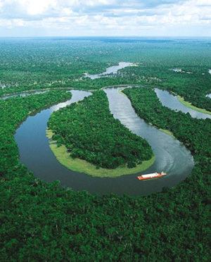 amazon-river-tour-peru