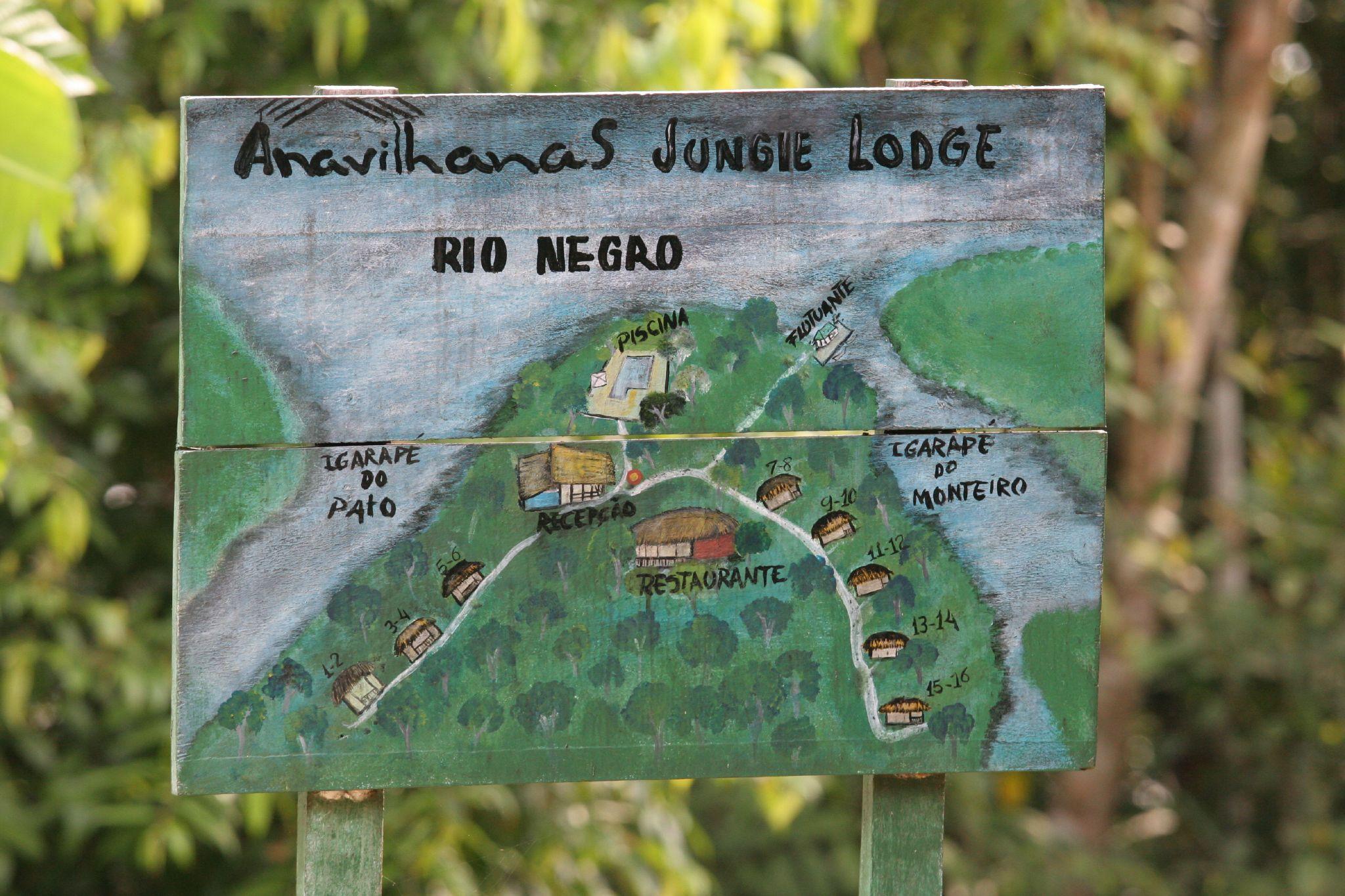 anavilhanas-lodge-map