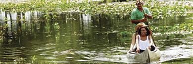 araras-eco-lodge-pantanal-brazil2
