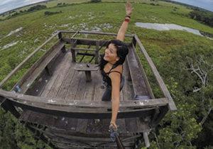 araras-eco-lodge-pantanal-brazil5