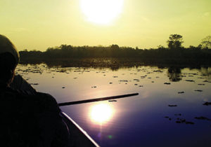 araras-eco-lodge-pantanal-brazil6