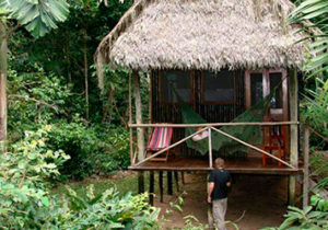 chalalan-bolivia-amazon-lodge6