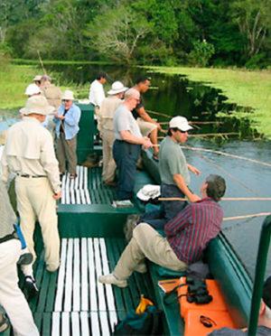 fishing-tour-amazon-peru