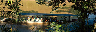 health-river-wildlife-center-amazon-peru2