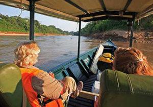 health-river-wildlife-center-amazon-peru5