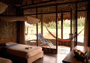 kapawi-lodge-amazon-ecuador3