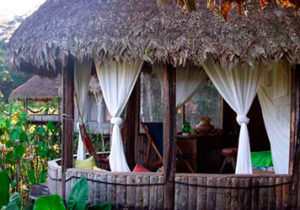 kapawi-lodge-amazon-ecuador5