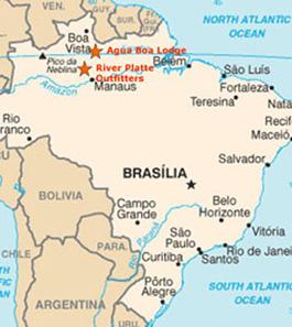 map-agua