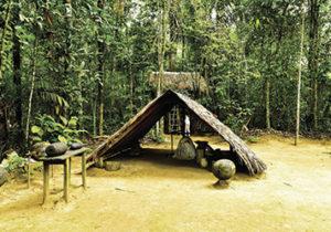 othn-palace-amazon-peru5