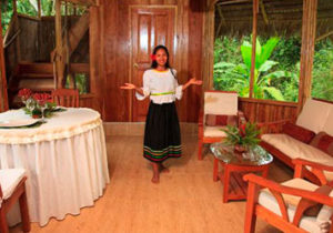 pacaya-samiria-amazon-lodge-peru4
