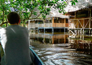 tahuayo-amazon-lodge-peru5