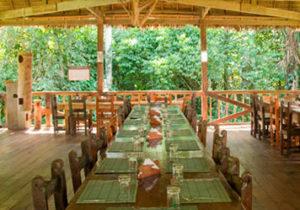 amazon cruise peru iquitos