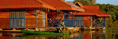 uacari-amazon-lodge-brazil12
