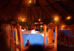 village-amazon-lodge-peru11