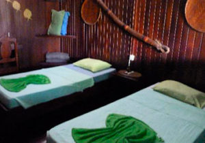 village-amazon-lodge-peru3