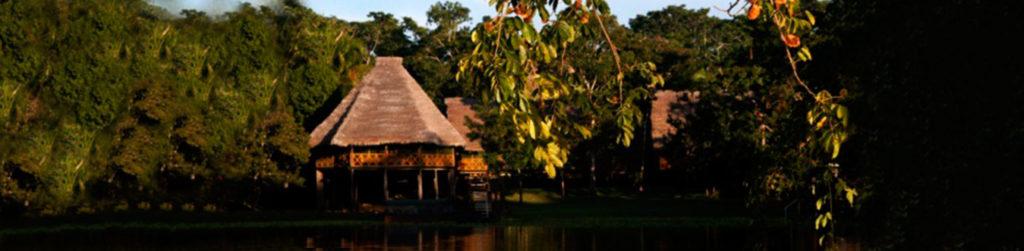 amazon river brazil cruises