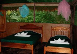 peru amazon cruise iquitos