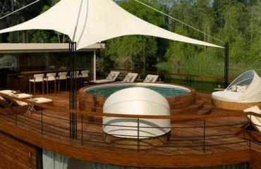zafiro-amazon-cruise-peru10