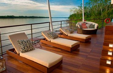 zafiro-amazon-cruise-peru8