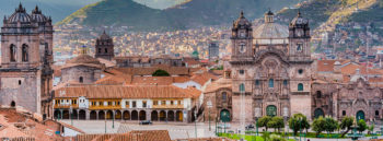 Peru Cusco tour