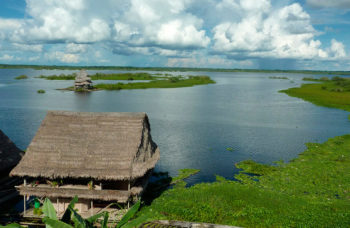 What-can-you-see-if-you-stay-a-few-days-in-Iquitos4