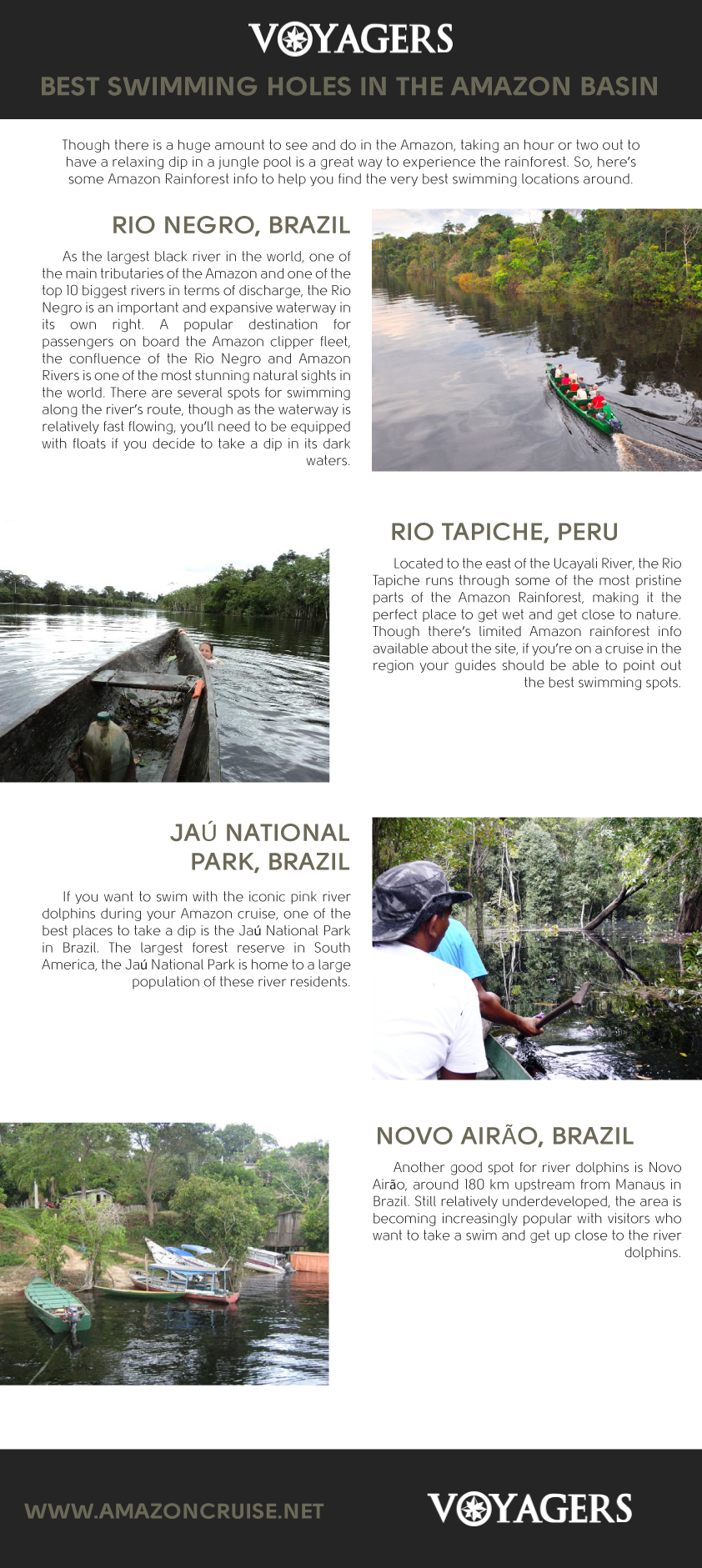 best-swimming-holes-in-the-amazon-basin