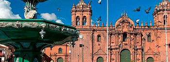 cusco-travel-voyager